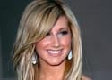 Scary Movie 5 Confirmed: Ashley Tisdale to Star