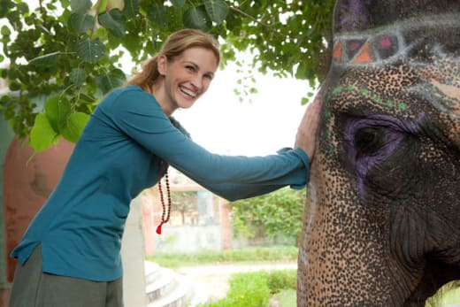 Fun With Elephants