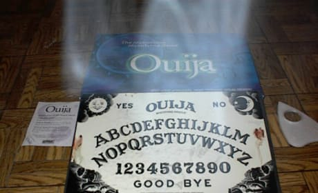 McG Set to Direct Film About Ouija Boards