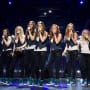 Pitch Perfect 2 The Bellas