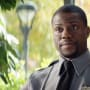 Ride Along Star Kevin Hart