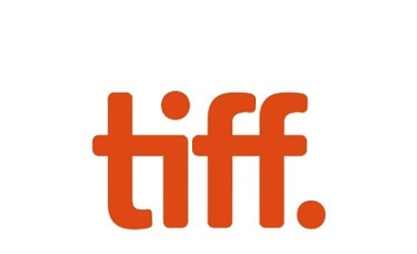 TIFF Preview: Movie Fanatic Heads to Toronto