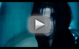 Underworld Awakening Trailer