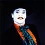Jack Nicholson is The Joker