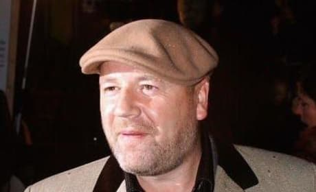 Ray Winstone Comments on Indiana Jones and the Kingdom of the Crystal Skull