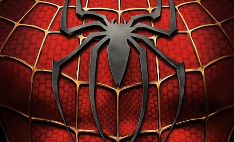 Captain America Civil War: Spider-Man to Appear, Sinister Six Still Happening