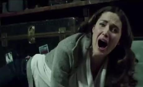 Insidious Chapter 2: Masters of Scare Featurette Shows Joy of Fear