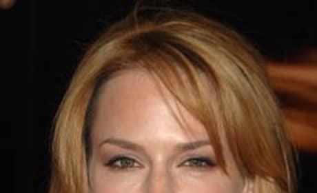 Julie Benz Photo
