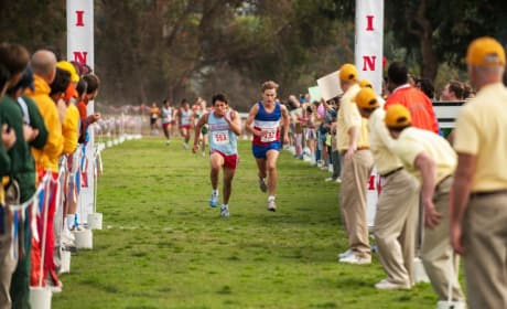 McFarland USA Photo Still