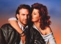 Top 11 Kevin Costner Movies: Which Hits a Home Run?