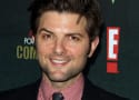 Hot Tub Time Machine 2 to Star Adam Scott