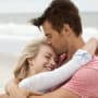 Safe Haven Review: Nicholas Sparks Tries Thrilling