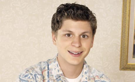 Arrested Development Movie, Michael Cera Update