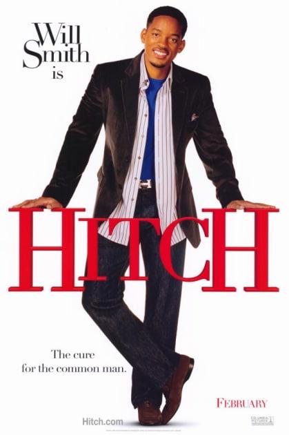 Hitch photo