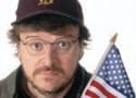 Michael Moore Latest, Sicko, Set for June 29 Release
