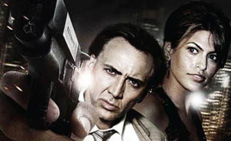 Bad Lieutenant promo image