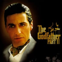 The Godfather Movies