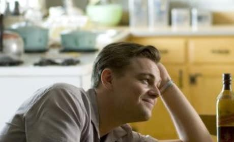 A Montage of Revolutionary Road Photos