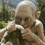 Gollum Picture