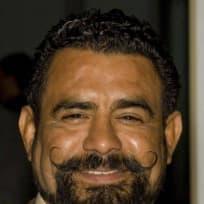 Oswaldo Castillo