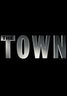 The Town Teaser Image