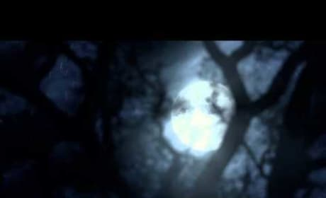 TWIXT Trailer