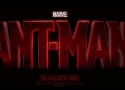 """Ant-Man: Bobby Cannavale Talks Paul Rudd Looking """"Ridiculous"""""""