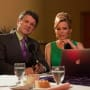 Pitch Perfect 2 Elizabeth Banks John Michael Higgins