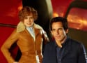 Night at the Museum 3 Re-ups Director: Shawn Levy to Return