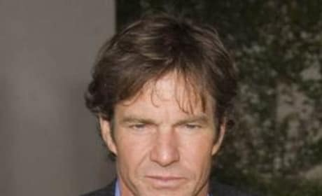 Dennis Quaid Joins Cast of What to Expect When You're Expecting
