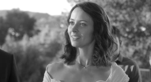 Much Ado About Nothing Amy Acker