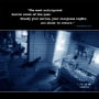 Reel Movie Reviews: Paranormal Activity 2