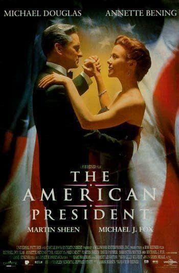 The American President Photo