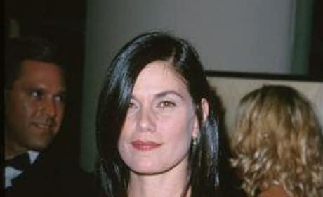 Linda Fiorentino Picture