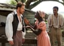 Independent Spirit Awards: 12 Years a Slave Sweeps