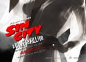 Sin City A Dame to Kill For Poster: Eva Green's Poster Banned by MPAA