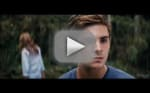 Charlie St. Cloud Trailer 2