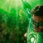 Hal Jordan IS The Green Lantern