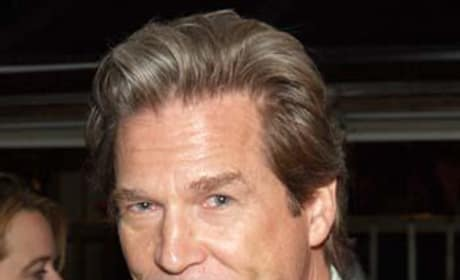 Jeff Bridges Picture