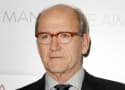 Richard Jenkins Joins Brad Pitt Movie Cogan's Trade