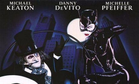 Batman Returns Picture