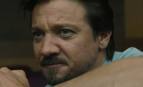 Kill the Messenger Star Jeremy Renner