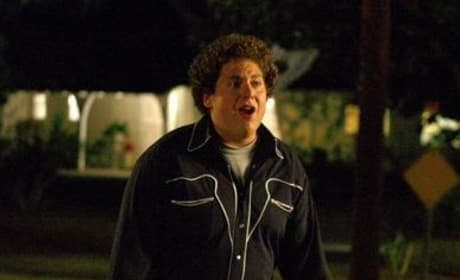Superbad Picture