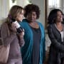The Single Moms Club Review: Tyler Perry's Heart in Right Place