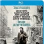 Inside Llewyn Davis DVD Review: Coen Brothers Sing a Folk Song