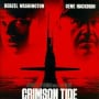 Crimson Tide Picture