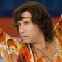 Chazz Michael Michaels Picture