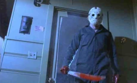 13 Horrific Facts About Friday the 13th