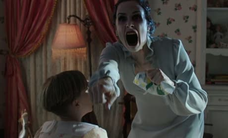 Insidious Chapter 3: Franchise Screenwriter Hired to Write, Direct