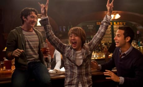 21 and Over Exclusive Giveaway: Win a Hoodie, Poster, and Fandango Gift Card!